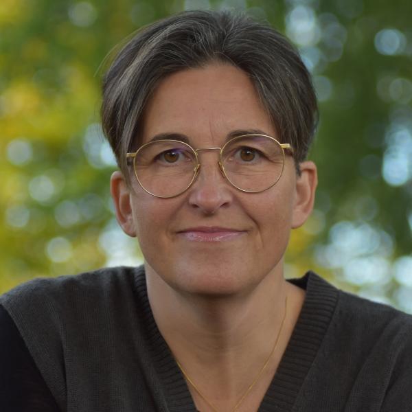 Pia Høyer